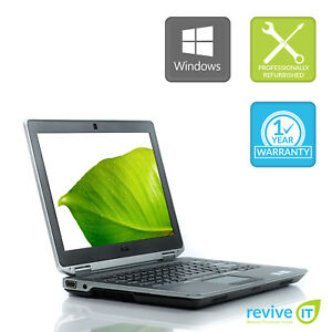 Custom-Build-Dell-Latitude-E6330-Laptop-i7-Dual-Core-Min-2-90GHz-B-v-WAA