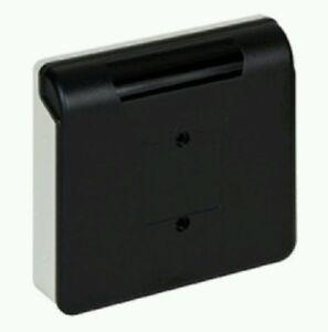 Gent Honeywell Sensor M200E SMB Surface Mounting Box Fire Alarm Addressable