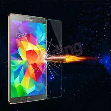 Vetro temperato Screen Protector Premium per Samsung Galaxy Tab S 8.4 T700 T705