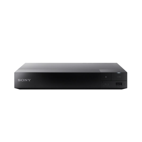 Sony BDP-S1500 Blu-ray Player for sale online | eBay