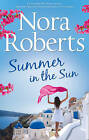 Summer in the Sun: Impulse / Second Nature / Less of A Stranger by Nora Roberts (Paperback, 2016)
