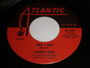 Solomon-Burke-Yes-I-Do-Won-039-t-You-Give-Him-One-More-Chance-45-Soul