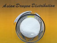 Boric Acid 99.5% Min. Purity (h3bo3) 2lb