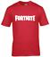 miniature 4 - Fortnite Inspired Kids Boys Girls Gamer T-Shirt Gaming Tee Top