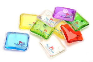 20-X-Heat-In-A-Click-Reusable-Small-Instant-Heat-Pads-Pocket-Size-Hand-Warmers