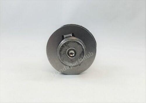 Genuine Inner Tie Rod 53010-T2A-A01