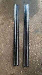 053-BMW-3er-E46-Compact-M-Technik-Einstiegsleisten-Blende-Einstieg-7894845