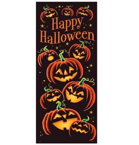 {único} tazas//placas//Servilletas Calabaza Grin Halloween Fiesta Vajilla