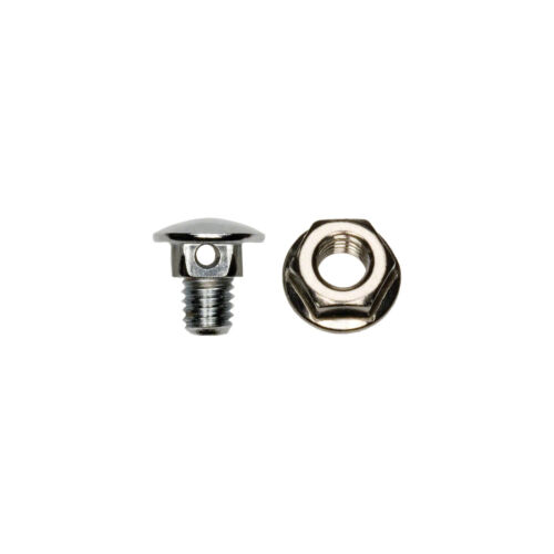 Shimano Nexus Roller Brake Cable Fixing Bolt Unit BR-IM73-R/IM70-F/IM50-F