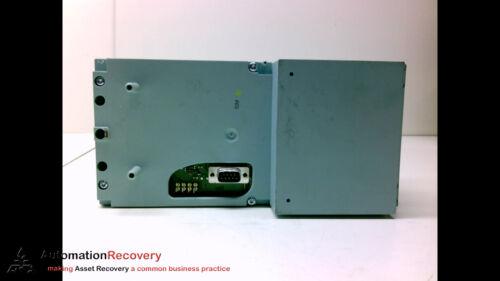 SIEMENS 3RK1-304-5KS40-4AA0 STARTER 200PRO DSE 400V 0.15-2.0A NEW* #125332
