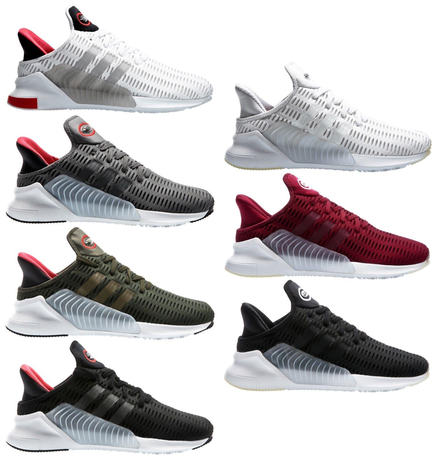 adidas Originals Climacool 02/17 Running Men Sneaker Herren Schuhe
