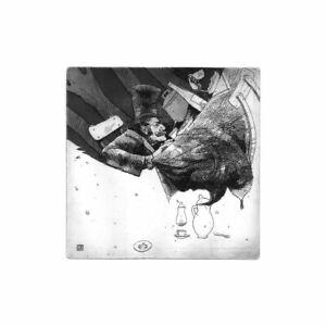 ROBUSTELLI-ALICE-e-lil-cappellaio-matto-5-ED-PAPEL
