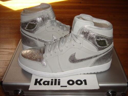 Nike Taglia Silver Banned Jordan 1 12 Fragment Hi 25th Retro Air Db Anniversary Beac5d28c1f1511d513db14f24eb56870 wkXuPOiZT
