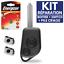 KIT-Boitier-Cle-Telecommande-Plip-Clef-pour-Citroen-Berlingo-Saxo-Picasso-C4 miniature 1