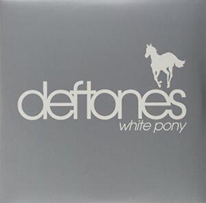 Deftones-White-Pony-NEW-2-VINYL-LP