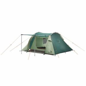 Easy-Camp-Tent-Cyrus-200-Green-Outdoor-Camping-Hiking-Shelter-Canopy-120279
