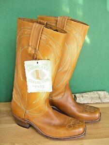 Frye Boots 9 1/2 D NWOB