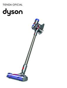 Aspiradora-Dyson-V8-Motorhead-aspirador-mano-gatillo-sin-cable-portatil