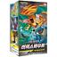 Pokemon-Card-Lot-034-Sun-amp-Moon-034-Korean-Booster-Pack-Box-Coreen-Cartes-Select miniature 25