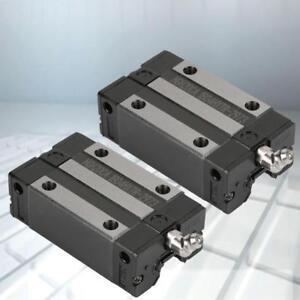 Bohrcraft 42051100034 Schneideisen HSS-G DIN EN 22568 223 B BSW W 3//4 x 10 Unibox