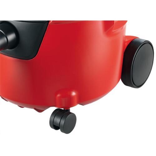 Flex Nass-Trocken Sicherheitssauger VC 21 L MC+Vlies-Filtersäcke+Bohrstaubadaper