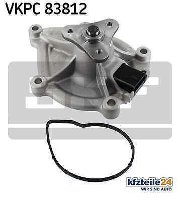 SKFWasserpumpe VKPC 83812 für BMW Peugeot Citroen Mini Pumpe u.a