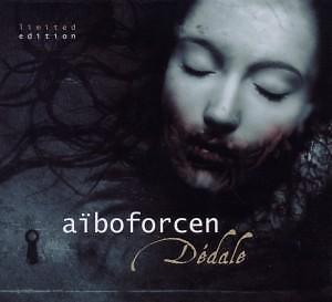 1 von 1 - Aiboforcen - Dedale (Limited) /4