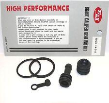 KR Bremssattel Reparatursatz hinten KAWASAKI KLR 650 A 87' Repair kit BCR-406