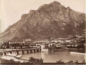 Italia-Lecco-Lombarda-Foto-Bosetti-Vintage-Albumina-Ca-1880