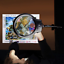 5D-Diamond-Painting-Tools-LED-Light-with-Magnifiers-for-Diamond-Painting-4X-amp miniature 4