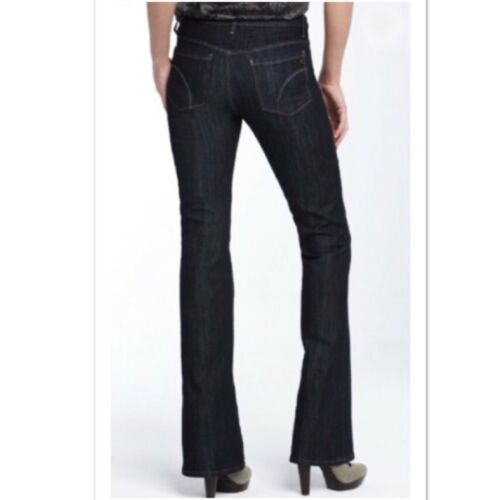 Muse Fit Maat Wash 24 Luca Joe's Jeans Bootcut 1qpCwqa5