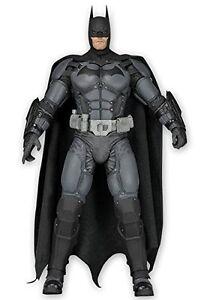 Sous licence officielle Batman Arkham Origins à l'échelle 1/4 18   Officially Licensed Batman Arkham Origins 1/4 Scale 18