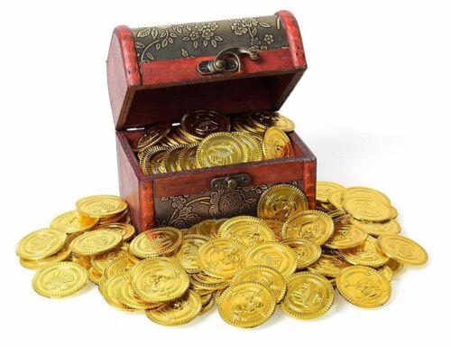 2002 Hot Wheels Treasure Hunt Phaeton #007 Choice Lot
