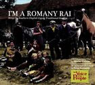 The Voice Of The People: I'm A Romany Rai by Various Artists (CD, Apr-2012, 2 Discs, Topic)