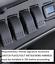 5 AMP ACC-ACCESSORY HARNESS /& SWITCH KIT KIT#09 HONDA PIONEER 1000 3P//5P 6 FT