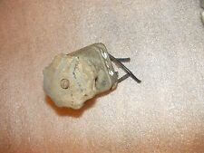 Farmall Ih Tractor 303 Combine Light Switch