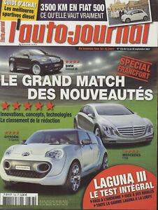 L-039-AUTO-JOURNAL-n-733-13-09-2007
