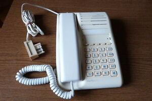 ANCIEN-TELEPHONE-MATRACOM-46-VINTAGE