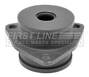Wishbone Trailing Arm Bush FSK7002 First Line Mounting Suspension Control