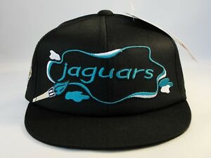 Image is loading Infant-Size-NFL-Jacksonville-Jaguars-Vintage-Cap-Hat 4860c3c4be1e