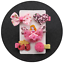 Various-Designs-of-Girls-Baby-Kids-Children-Cute-Hair-Clips-Free-Delivery thumbnail 7