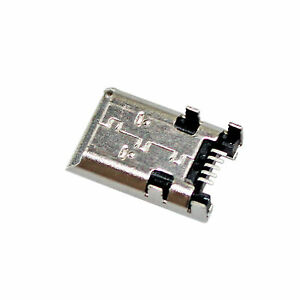 Micro-USB-Charging-Port-Connector-For-Asus-Transformer-Book-T100T-T100TA-Tablet