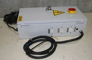 Used-Industrial-Control-Panel-Enclosure-11371-11372