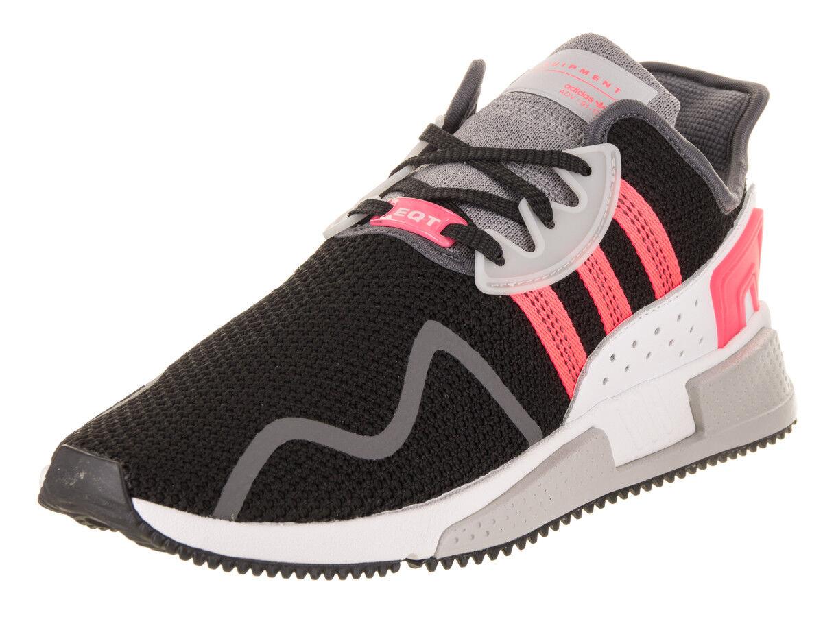 a2f7da0317b7b Man s Woman s Adidas Men s Eqt Cushion Adv Adv Adv Originals Training Shoe  Adequate supply and