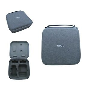 OPUS DJI Mini 2 Carrying Case Storage Bag for Mavic Mini 2 Accessories
