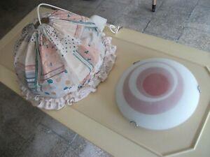 Arte E Antiquariato Arte E Antiquariato Vecchio Vaso Giapponese In Ceramica Con Decoro Animalista Papere In Volo