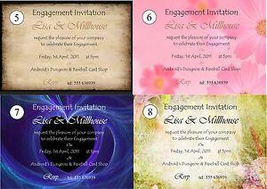 Design-Classics-1-Engagement-Invitations-Cards-50-invites-with-envelopes