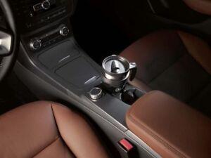 Originale-Mercedes-Benz-Portabibite-Portabibite-per-Classe-a-Gla-e-Cla