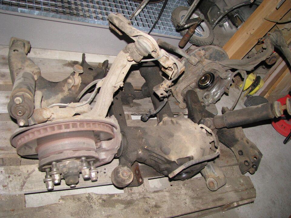 Toyota Land Cruiser 4,2 TD LE aut. 10prs, Diesel, aut.