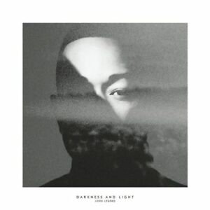 John-Legend-Darkness-and-Light-New-amp-Sealed-CD